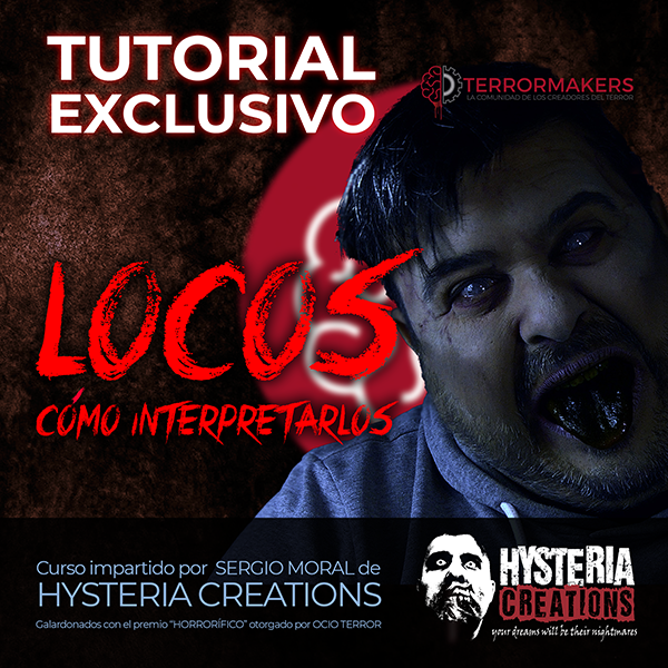 LOCOS COMO INTERPRETARLOS WEB_TERRORMAKERS
