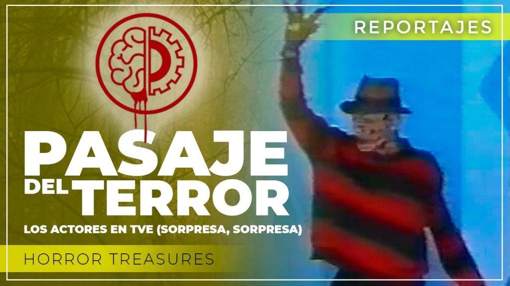 Terrormakers-El-Pasaje-del-Terror-en-Sorpresa-Sorpresa