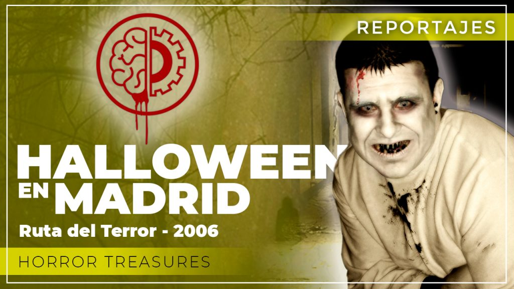 la-ruta-del-terror-halloween-madrid