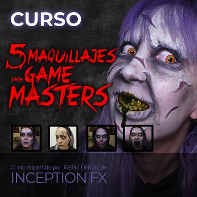 5 MAQUILLAJE PARA GAMEMASTERS_PRODUCT_web