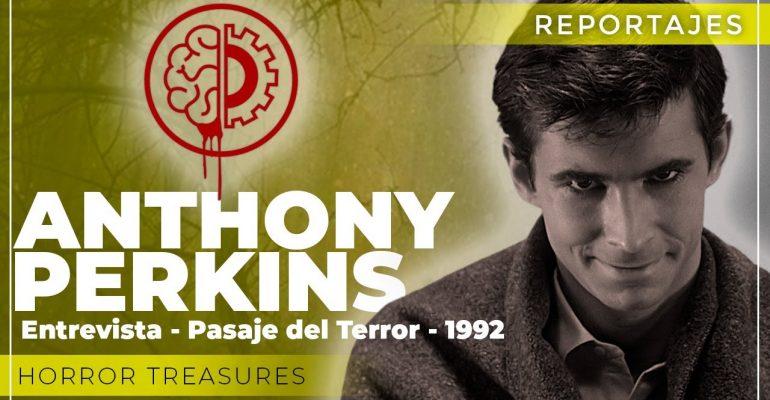 anthony_perkins_pasaje_del_terror
