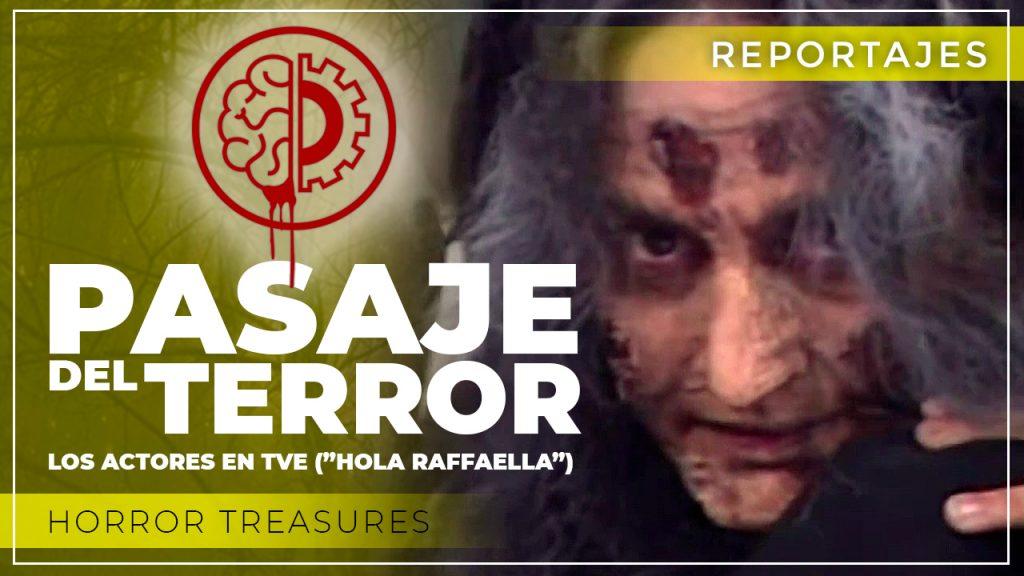 pasaje_del_terror_raffaella