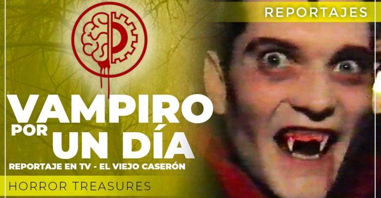 vampiro_por_un_dia