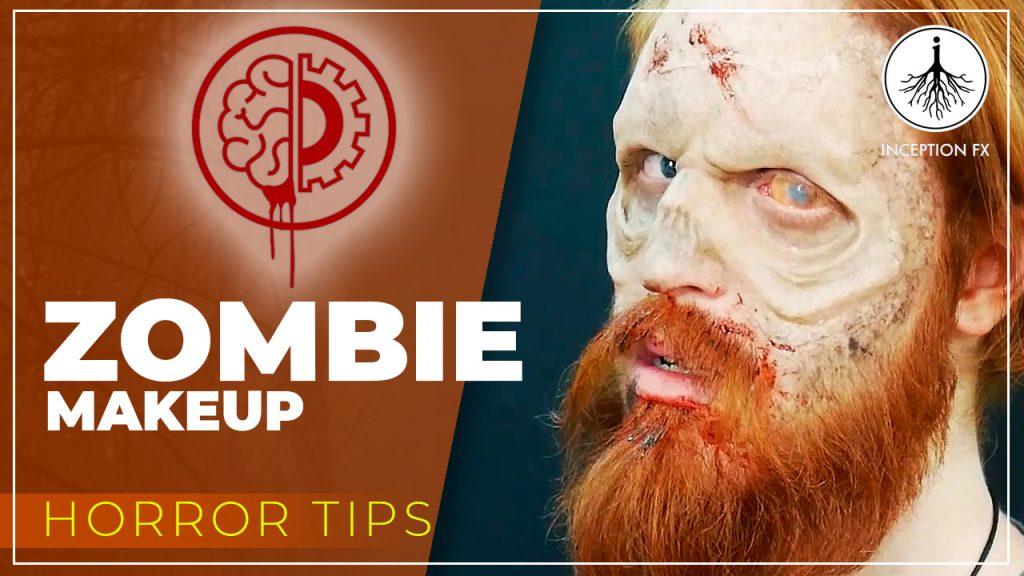 zombiehorrortips