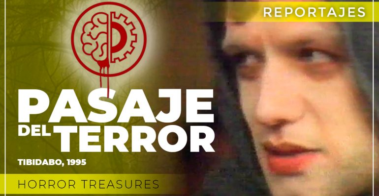 Horror-Treasures-Pasaje-del-Terror-Tibidabo-1995-Terrormakers