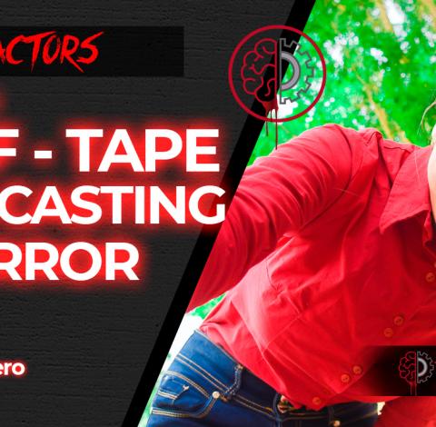 Self_tape_para_casting_terrormakers