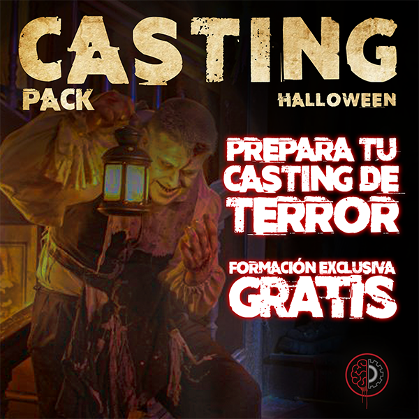 casting_terrormakers