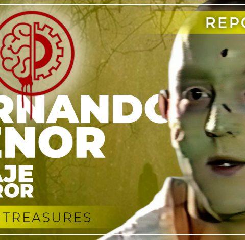 fernandomenor_terrormakers
