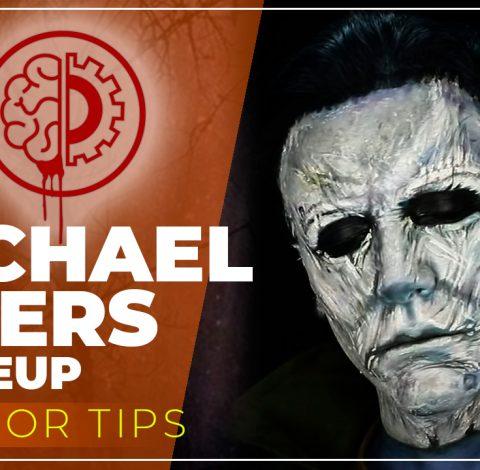 horror-tips-Michael-Myers-makeup-terrormakers