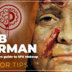 horror_tips_rob_burman_terrormakers