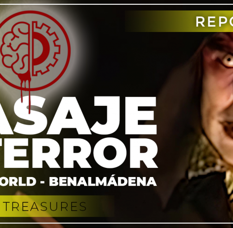 Pasaje_del_Terror_Tivoli_World