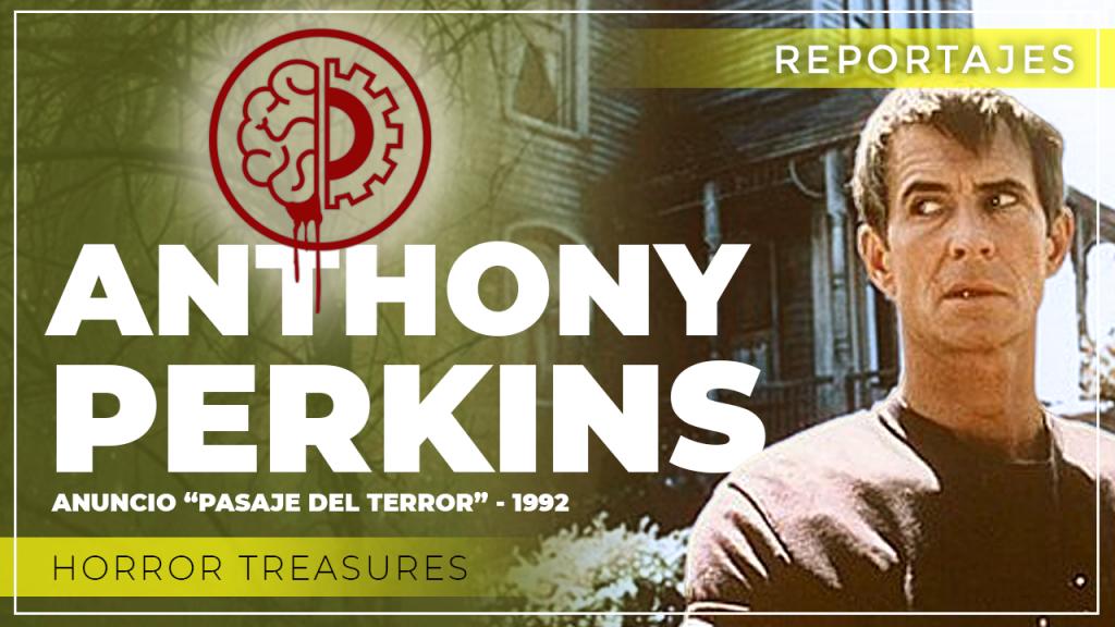 anuncio_anthonyperkins_pasajedelterror_terrormakers