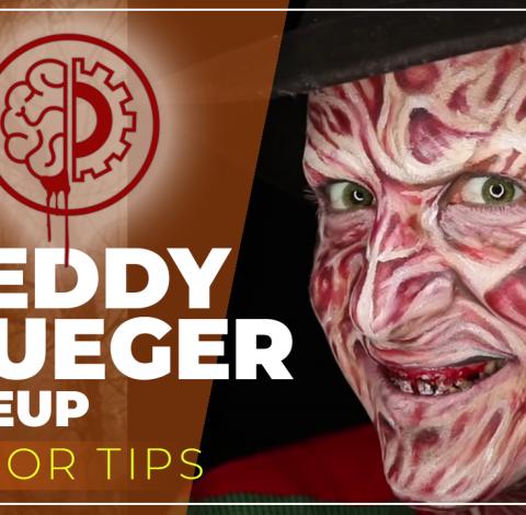 horror_tips_Freddy_Krueger_makeup