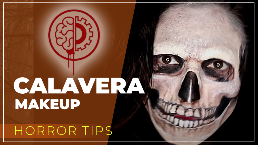 horror_tips_calavera_makeup