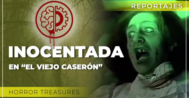 inocentada_en_el_viejo_caseron